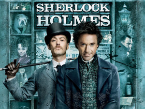 sherlock_holmes_movie_poster-normal